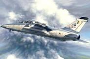 Faller Marken 381744 A-1B Trainer
