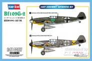 Faller Marken 381750 Bf109G-2