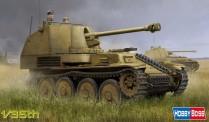 HobbyBoss 80169 Marder III Ausf. M, Sd.-Kfz 138 - früh