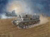HobbyBoss 82908 Munitionsschlepper Pz.Kpfw. IV