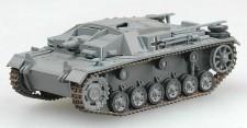 Trumpeter 736139 Sturmgeschütz III Ausführung C/D
