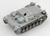 Trumpeter 736141 Sturmgeschütz III Ausführung C/D
