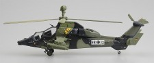 Trumpeter 737007 Eurocopter Tiger German Army EC-665