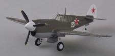 Trumpeter 739314 P-40M Soviet