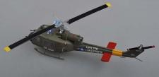 Trumpeter 739317 UH-1C U.S. Marines