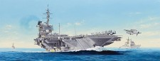 Trumpeter 755620 CV-64 USS Constellation