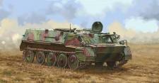 Trumpeter 759568 GT-MU leichter gepanzerter Transporter