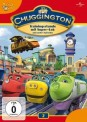 Universal 496163 Chuggington 2: Trainingsstunde m. S.-Lok