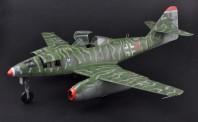 Merit 360026 Messerschmitt 262 A-2a