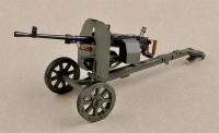 Merit 360602 SG43 /SGM Maschine Gun