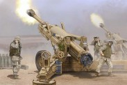 Merit 361602 M198, 155 mm Haubitze