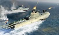 Merit 363503 Sowjetisches G-5 Class Schnellboot