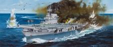 Merit 365301 CV-5 USS Yorktown