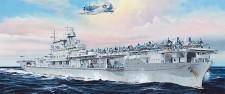 Merit 365302 CV-6 USS Enterprise