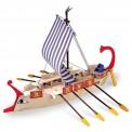Artesania Latina 900508 Römisches Schiff