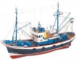 Artesania Latina 902506 Marina II 20506
