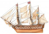 Artesania Latina 902900 HMS Victory