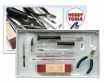 Artesania Latina 907000 Werkzeugset Basic Nr. 1