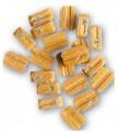 Artesania Latina 908513 Einfach-Block, Buchsbaum, 5 mm