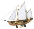 Artesania Latina 909010 Saint Malo