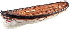 Artesania Latina 909016 Rettungsboot der Titanic