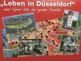 Leben in Düsseldorf 1 Spiel : Leben in Düsseldorf