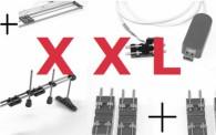 KFP-Zeller XXL-H0 XXL-Paket H0