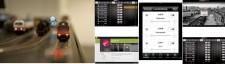 Uhlenbrock 00042 GT-Command Club 4 User + Mobile