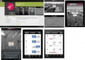 Uhlenbrock 00052 GT-Command Mobile extra User License