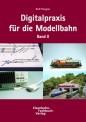 Uhlenbrock 16020 Digitalpraxis für die Modellbahn Band 2