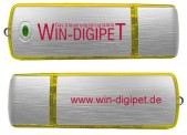 Uhlenbrock 19920 Win-Digipet 2015 Small Edition