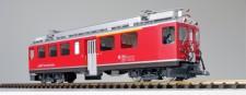 ESU 30135 RhB Triebwagen ABe 4/4 II Ep.5