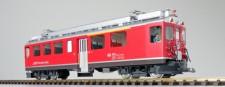 ESU 30138 RhB Triebwagen ABe 4/4 II Ep.3