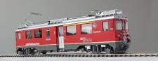 ESU 30144 RhB Triebwagen ABe 4/4 III Ep.5