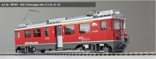 ESU 30145 RhB Triebwagen ABe 4/4 III Ep.5