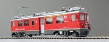 ESU 30149 RhB Triebwagen ABe 4/4 III Ep.6