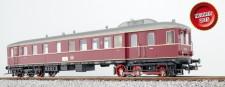 ESU 31042 DB Triebwagen VT62 Ep.3