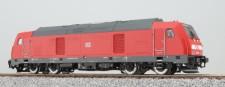 ESU 31094 DBAG Diesellok BR 245 Ep.6