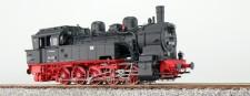 ESU 31100 DR Dampflok BR 94 Ep.4