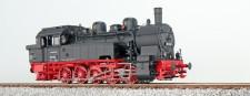 ESU 31101 DB Dampflok BR 94 Ep.3