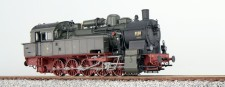 ESU 31103 KPEV Dampflok T16 Ep.1