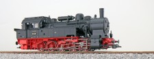 ESU 31104 DRG Dampflok BR 94 Ep.2