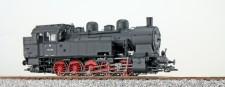 ESU 31105 ÖBB Dampflok Rh 694 Ep.3