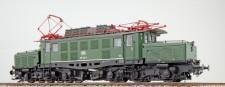 ESU 31123 DB E-Lok BR 194 Ep.4