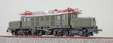 ESU 31125 DB E-Lok E94 Ep.3