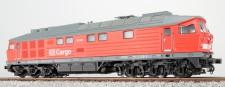ESU 31162 DBAG Diesellok BR 232 Ep.6 DC/AC