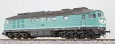 ESU 31165 DB Diesellok BR 234 Ep.5