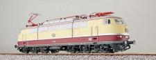 ESU 31170 DB E-Lok E03 Ep.3