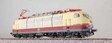 ESU 31171 DB E-Lok BR 103 Ep.4