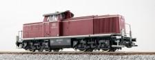 ESU 31233 DBAG Diesellok BR 290 Ep.4